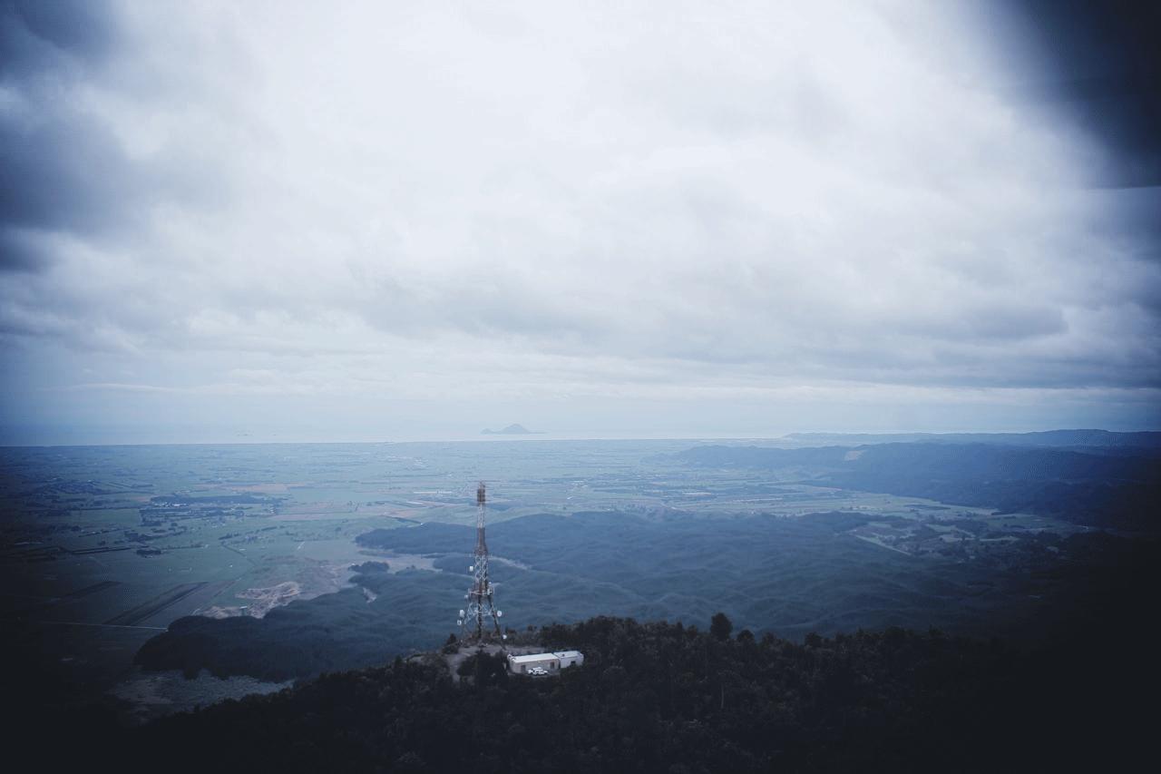 Maunga2.png